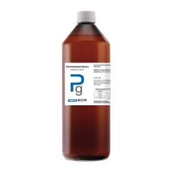 Atmos Lab Propylene Glycol (PG) 1000ml