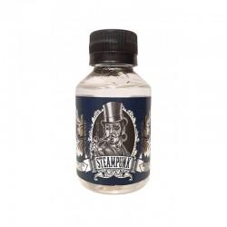 Steampunk Propylene Glycol (PG) 100ml