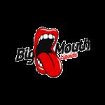 Big Mouth Liquids