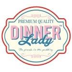 Dinner Lady Liquids