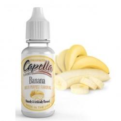 Banana (Capella)