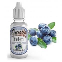 Blueberry (Capella)