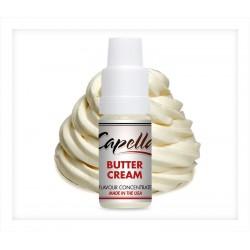 Butter Cream - Capella