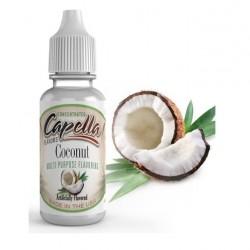 Coconut (Capella)