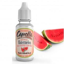 Double Watermelon (Capella)