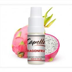 Dragonfruit - Capella