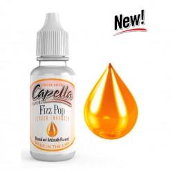 Fizz Pop (Capella)
