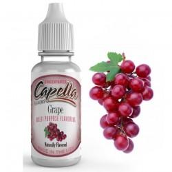 Grape (Capella)