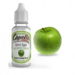 Green Apple (Capella)