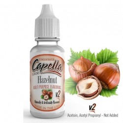 Hazelnut V2 (Capella)