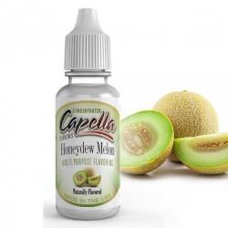 Honeydew Melon (Capella)