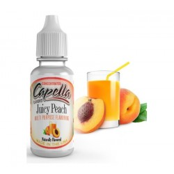 Juicy Peach (Capella)