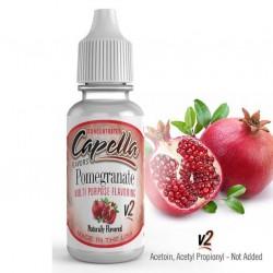 Pomegranate V2 (Capella)