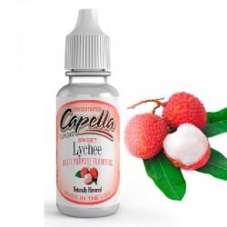 Sweet Lychee (Capella)