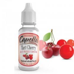 Tart Cherry (Capella)