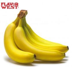 Banana (Flavor West)