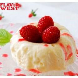 Bavarian Cream (Flavor West)