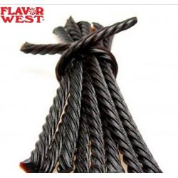 Black Licorice (Flavor West)
