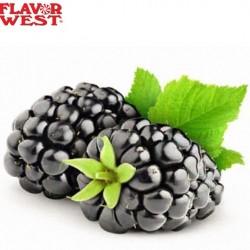 Blackberry (Flavor West)