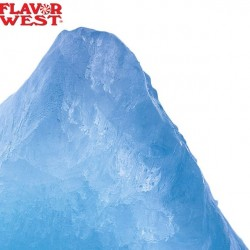 Blue Ice (Flavor West)