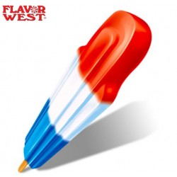 Boom! (Flavor West)