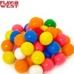 Bubble Gum (Flavor West)