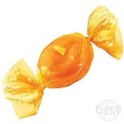 Butterscotch - Flavor West