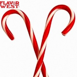 Candy Cane (Flavor West)
