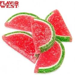 Candy Watermelon (Flavor West)