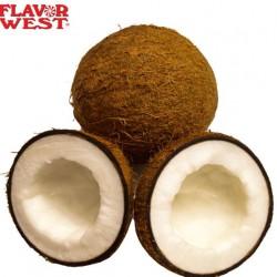 Coconut (Flavor West)