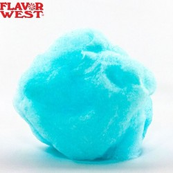 Cotton Candy (Flavor West)