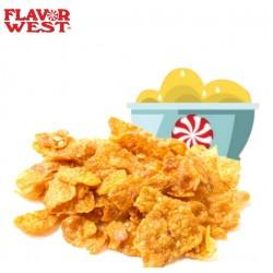 Crunch Cereal (Flavor West)