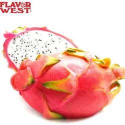 Dragon Fruit (Flavor West)