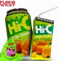 Ecto Cooler (Flavor West)