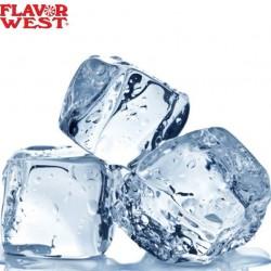 Extreme Ice (Flavor West)