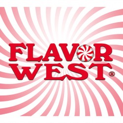 Apple Jacks Type  - Flavor West
