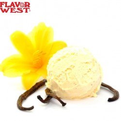 French Vanilla (Flavor West)