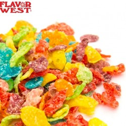 Fruity Flakes (Flavor West)