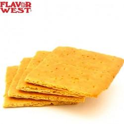 Graham Cracker (Flavor West)