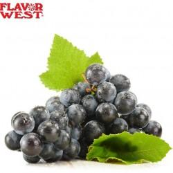 Grape (Flavor West)