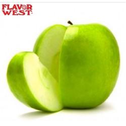 Green Apple (Flavor West)