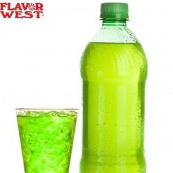 Green Goblin (Flavor West)