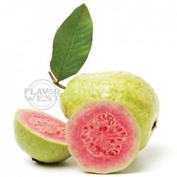 Guava - Flavor West