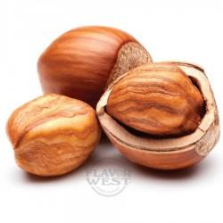 Hazelnut (Flavor West)