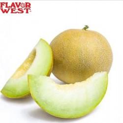 Honeydew (Flavor West)