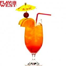 Jungle Juice (Flavor West)