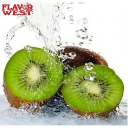 Kiwi (Flavor West)