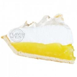 Lemon Meringue Pie - Flavor West