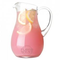 Lemonade (Pink) - Flavor West