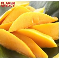 Mango Natural (Flavor West)